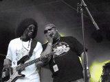 Iration Steppas meets Improvisators Dub @ LTPA 10 | 31.05.09