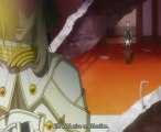 Asura Cryin 03 partie 1