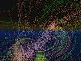 Psy Trance - Astrix - Optical Vibes