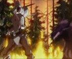 Asura Cryin 03 partie 2