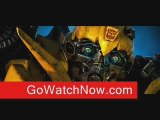 Transformers: Revenge of the Fallen | Watch Transformers 2 M