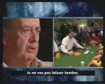 WPT World Poker Challenge V Pt1