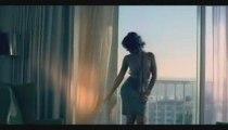 Rihanna ft. Ne-Yo - Hate That I Love You