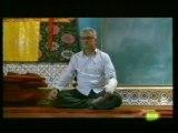 Budismo contra el estres (Meditacion)