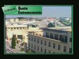 Démarche qualité environnementale