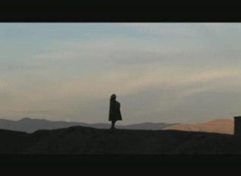 Bolivian Voices Teaser