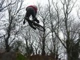 MM Trail - Bande Annonce