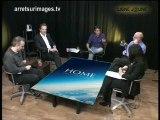 Ligne jaune épisode 6 : Bayrou / Kahn