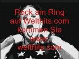 Rock am Ring 2009- Ring Rock Festival am Ring 2009