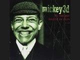 Mickey 3d - Une chanson de rien du tout