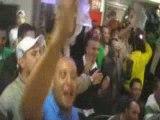 3 ème but Algerie VS Egypte Roubaix mondial CAN 2010