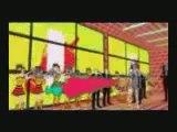 [MV] Clazziquai Project - Wizard Of Oz