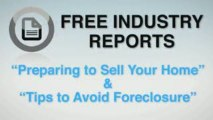 Short Sale Foreclosure Portland OR | Short Sale Portland OR