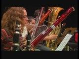 New European Philharmonic. Ricardo Araujo / Berlioz
