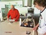7 de Table EM41 misty socks 0924