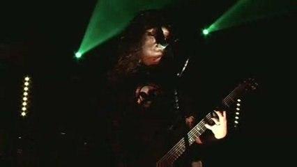 Loudblast The Serpent's Circle (live)