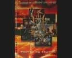 mrtse - Promo DVD Concert Spectacle / Bourse du Travail LYON