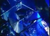 HB ~ Herralle Kiitos ~ { live music video }