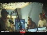 """freestyle radio """"génération 88.2""""  évolution-urbaine"""