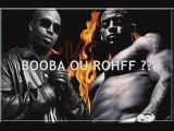 Instru Booba VS Instru Rohff