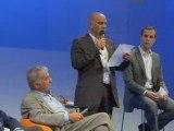 Etats généraux de la bioéthique - Forum Marseille 9/06/09