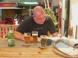 The Blues Bar In Caleta de Fuste