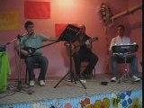 Müzik Şöleni-2 (Oğuzhan Bektaşoğlu ve Ekibi -Kolbastı)