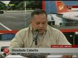 Diosdado (Puertos)