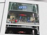 Fédération CFTC Santé-Sociaux : Tours 2009