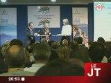 Annecy 2018 : Quelles seront les retombées sur le plan économique?