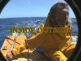 """Inside-Outside (9mn extracts of """"Huis clos sous les étoiles"""" 59mn) HQ"""