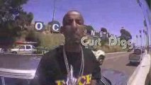 Curt Digg Oceanside Interview part 3 - San Diego rap Scene .