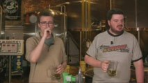 Beer is Tasty: Budweiser B-to-the-E Energy Beer