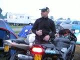 Grand prix de France GP mans 2009 ruptures bandit ZX9R (2)