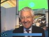 24 heures du Mans : Flash Course 14h30 - Les Coulisses