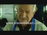 7 Uluslararası Türkçe Olimpiyatları Tanıtım Filmi