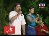 CTN Khmer- Moun Sneah SomNeang: 12 June 2009-510