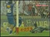 FDP huracan vs River Plate 2T 16-05-2009