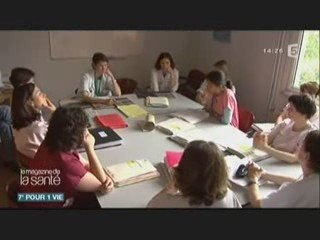 sf è minutes pr une vie 3/5