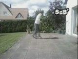 Séance Jumpstyle
