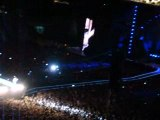 ACDC 12 juin 2009 stade de france n° 8 angus solo