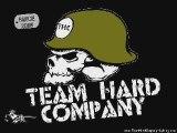Team Hard Company ( les répliques )