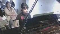 kingdom hearts musique piano