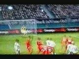 Image de 'Ronaldo - 42 M'
