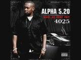 Medley - Alpha 5.20