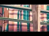 Astro Boy Bande annonce France