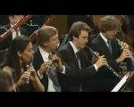 Rachmaninov - Piano Concerto n°2 [3/4] - Abbado & Grimaud