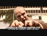 SCYLLA - interview & Freestyle + Xtrai clip BX-VIBES