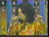 JERRY LEE LEWIS + LINDA GAIL LEWIS: ROLL OVER BEETHOVEN 1973