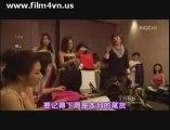 Chuyen dan ong 02_NEW_chunk_1